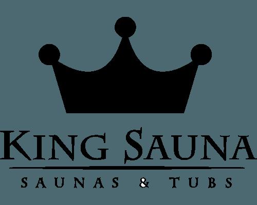 Saunen | Badebottiche